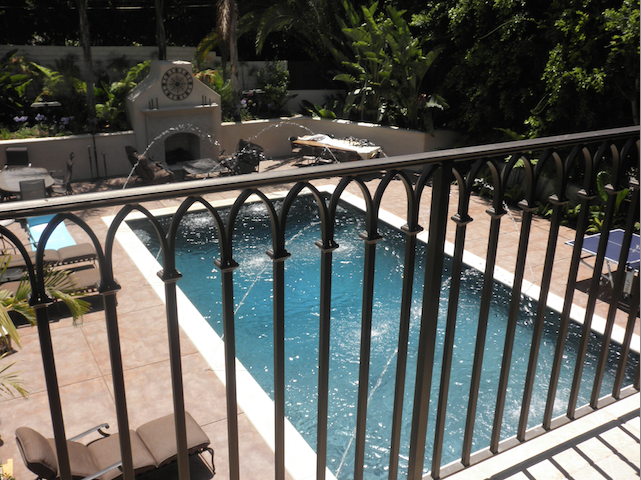 pool-remodel-1f