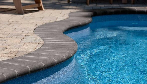 pool-coping-2