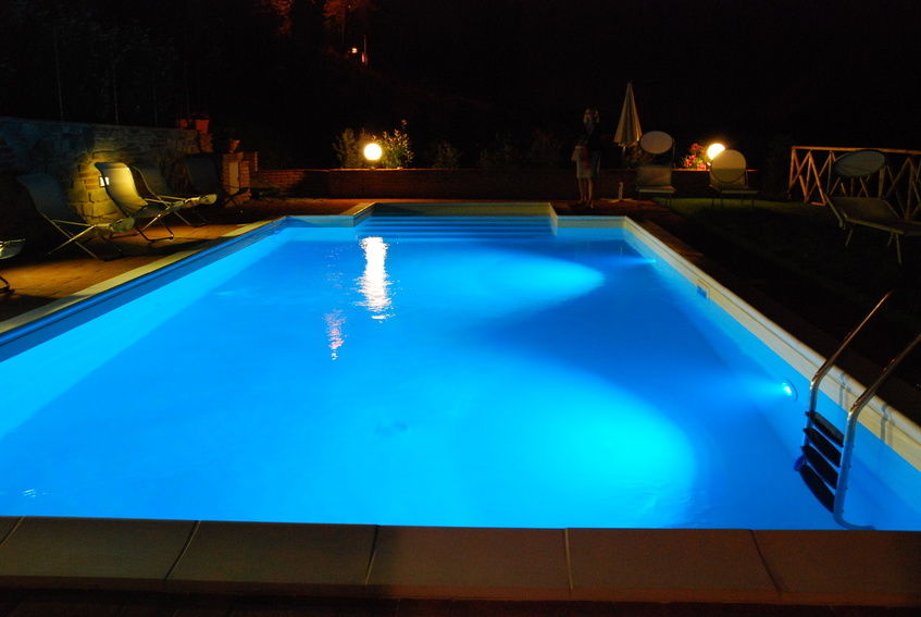 pool-lights